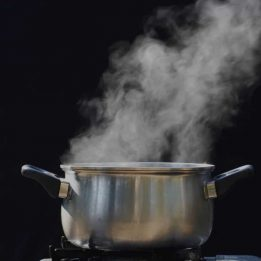 Induction cooktops made with EuroKera glass-ceramic: cooktop users' preferred stove tops